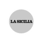 La_Sicilia
