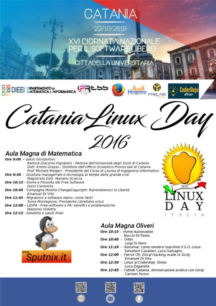 locandina-linux-day